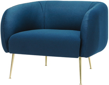 Astrid Occasional Chair