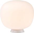 Kurt Table Lamp