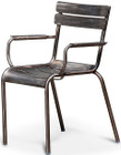 All Weather Outdoor Chair