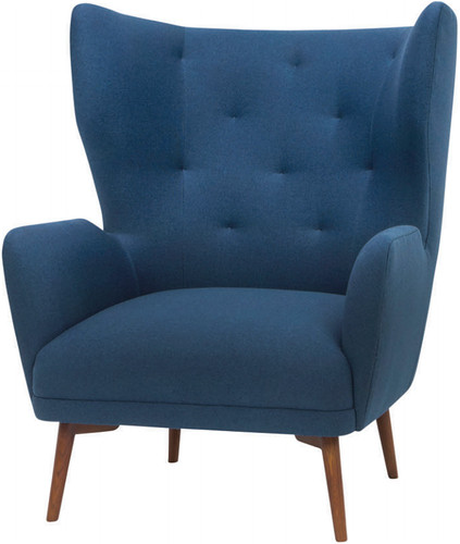 Klara Occasional Chair