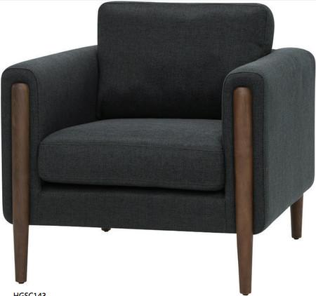 Steen Single Seater