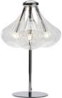 Tourine Table Lamp