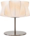 Nuevo Living Lex Table Lamp