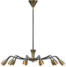 Kendra Pendant Lamp