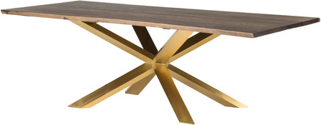Couture Boule Dining Table