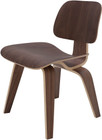 Sophie Dining Chair