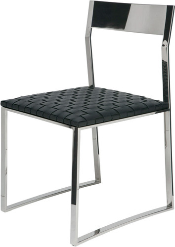 Nuevo Living Camille Dining Chair