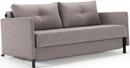 Innovation Cubed Sofa