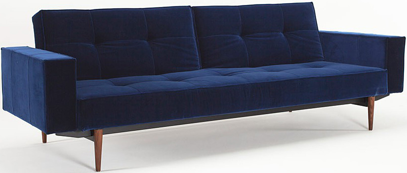 Innovation Splitback Sofa Bed