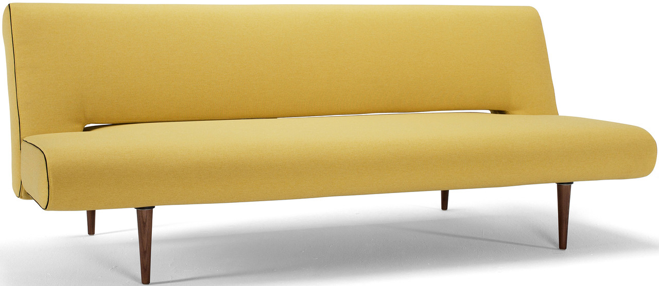 Innovation Sofa Unfurl