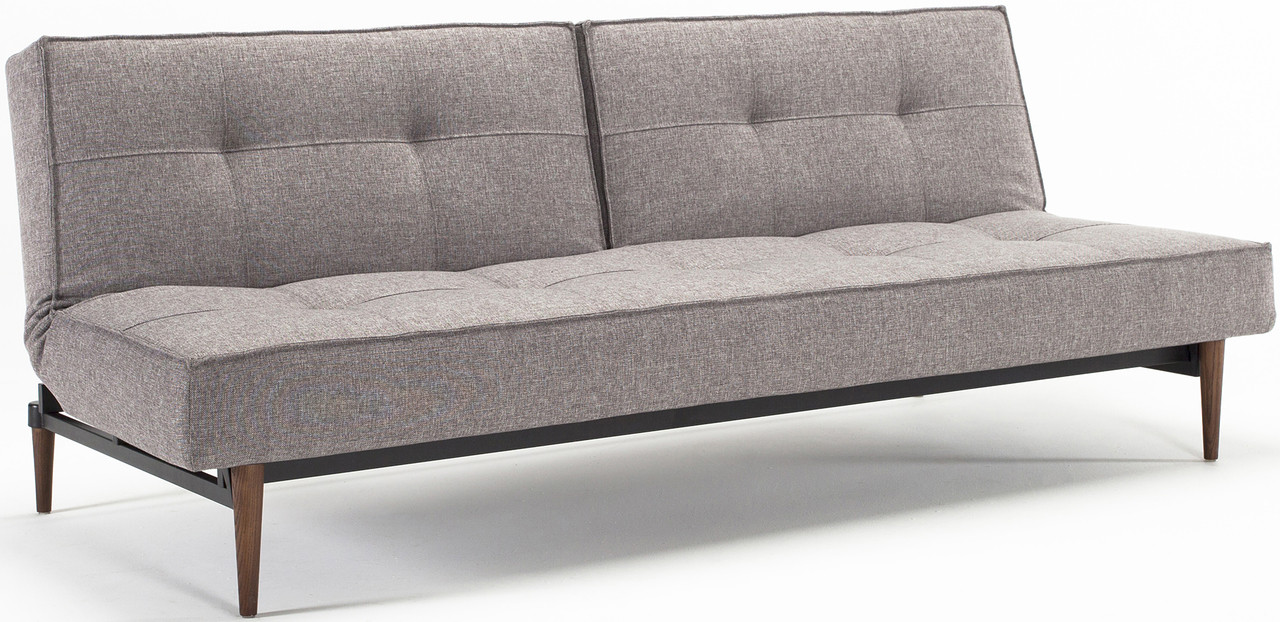 Superbe Innovation Splitback Sofa Bed