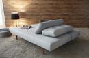 Innovation Recast Sofa Bed