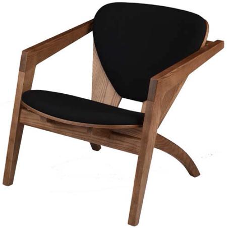 Freya Occasional Chair