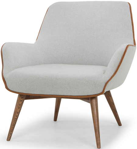 Gretchen Occasional Chair