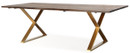 Onassis Dining Table