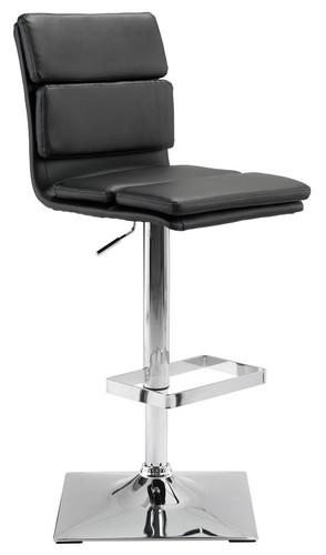 Use Bar Chair Black