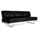 Le Corbusier Sofa-Bed-Chaise (LC5)