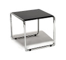 Breuer Nesting End Table