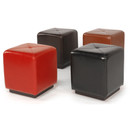 Bogart Cube Ottoman