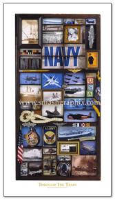The Navy
