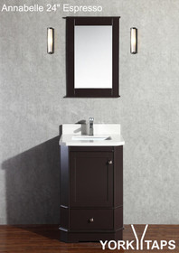 bathroom cabinets toronto bathroom vanities toronto and gta york taps bath vanities 10431