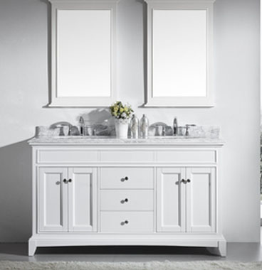 Bathroom Vanities York Region home decor store toronto and gta - york taps home decor