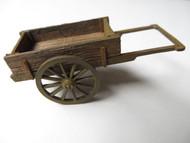 48-4010 Hand Wagon 2 wheel cart Laser Kit