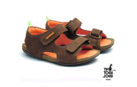 Tip Toey Joey Toddler Childrens Shoes - T DONG
