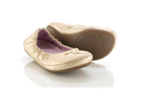 Tip Toey Joey Toddler Shoes - JIG (Last Pair - Sz 28EU)