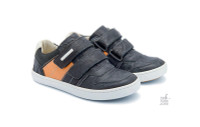 Tip Toey Joey Junior Shoes - DUSK (More Colours)