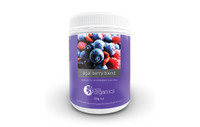 ACAI BERRY BLEND 200g POWDER