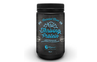 THRIVING PROTEIN - COCONUT CHOC 450G (10% DISCOUNT)