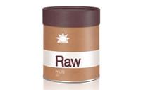 Raw Nutritional Range - Multi
