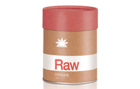 Raw Nutritional Range - Immune