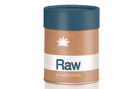 Raw Nutritional Range - Pre Probiotics