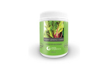 SUPER GREENS + REDS POWDER 250g