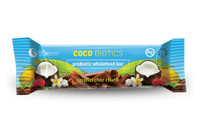 COCO BIOTICS - PROBIOTIC ENERGY BAR 45G