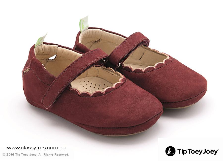 Tip Toey Joey Shoes Sale