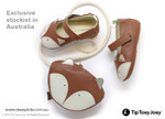 Fox Handbag Only (shoes for display purpose)