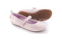 Tip Toey Joey Junior Shoes - SKIP