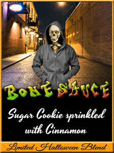 Bone Sauce