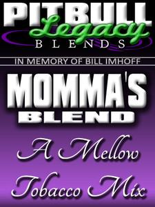 Momma's Blend