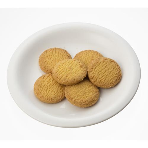 sweet-potato-and-pumpkin-cookies.jpg