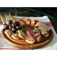 Gourmet Meat Sampler - Small