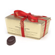 Eve Dark Chocolate 1 lb.
