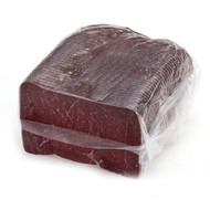 Dried Cured Beef Bresaola Whole 2-2.5 lb.