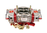 Quick Fuel Q-SERIES 850 CFM BLOW THRU DRAG CARB Q-850-BAN
