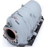 FAST LSXRT 102mm Intake Manifold