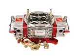 Quick Fuel Q-SERIES 850 CFM E85 4150 DRAG CARB Q-850-E85