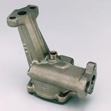 SBFORD 351W STD Oil Pump M-83
